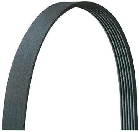 Dayco Drive Rite 6060719DR Serpentine Belt