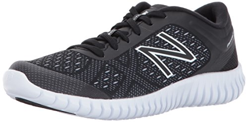 New Balance Kids' Kxm99 V2 Running-Shoes
