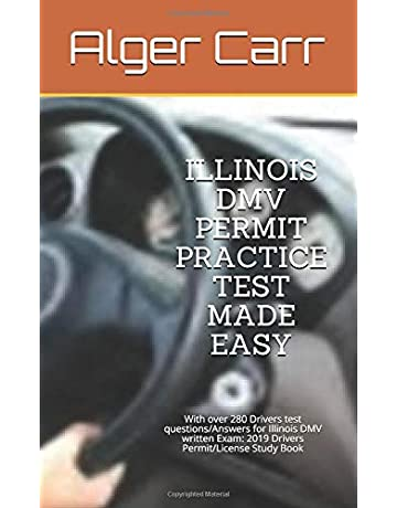 take fl drivers test online