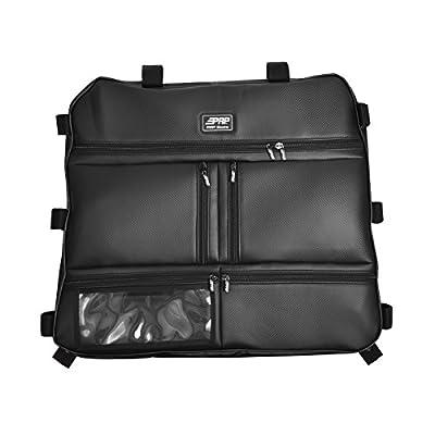PRP Seats E47-210 Black Overhead Bag for Polaris RZR: Automotive