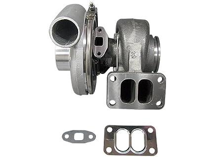 H1C 3528771 Turbo Charger For 89-93 DODGE 5.9L Diesel Cummins 5.9L