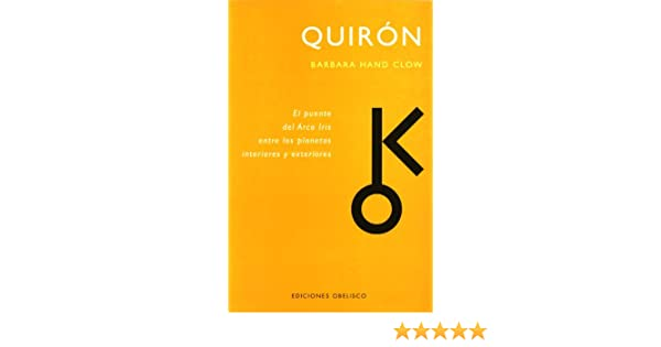 Amazon.com: Quiron (English and Spanish Edition ...