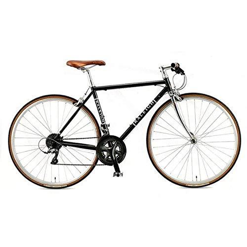 RALEIGH(ラレー) クロスバイク Radford Classic (RFC) クラブグリーン 520mm B07JBV3LBJ