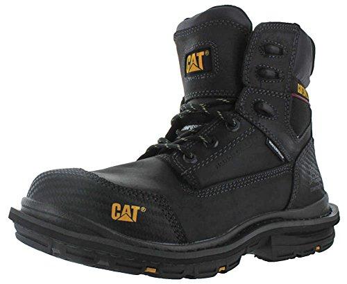 caterpillar-mens-fabricate-6-tough-waterproof-work-boot-composite-toe-black-10-dm-us