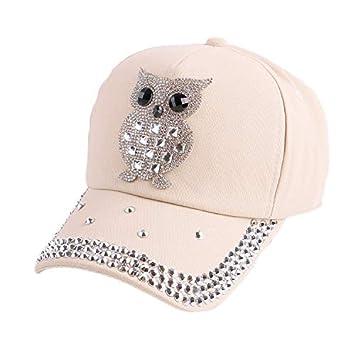 Gorra de béisbol de los nuevos niños de la moda al por mayor ...