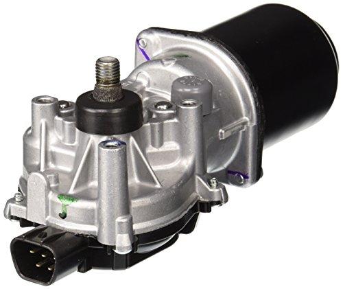 Genuine Honda 76505-SDA-A11 Windshield Wiper Motor