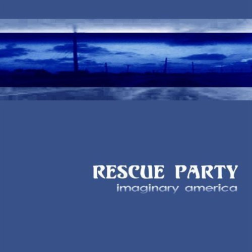 Imaginary America -