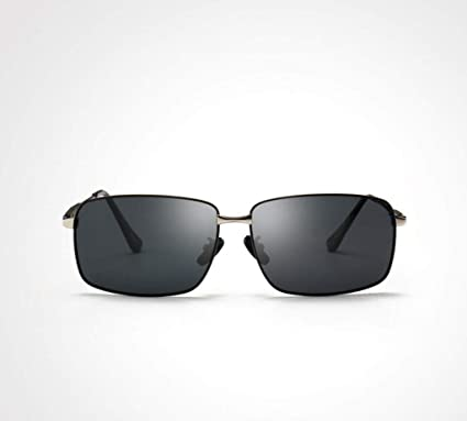 c2a78fe9f5c Image Unavailable. Image not available for. Color  HRFFCLH Aviator  Sunglasses