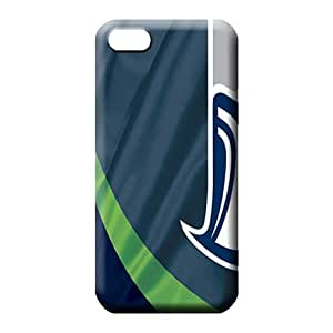 iphone 6 normal High Covers Eco-friendly Packaging cell phone carrying cases seattle seahawks nfl football