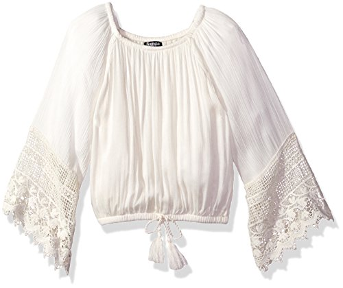 kensie-big-girls-long-sleeve-fashion-peasant-top-with-lace-trim-vanilla-14-16