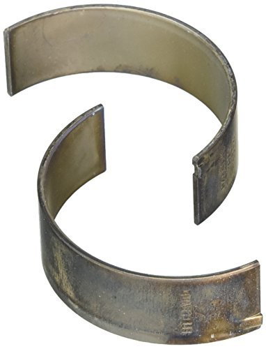 (Calico Coatings CB1227H Connecting Rod Bearing H-Series Standard Coated GM V6)