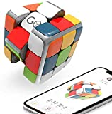 GoCube The Connected Electronic Bluetooth Rubik's