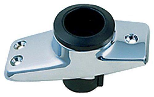 Perko 10603b0dp Stern Marineblau Light Grundlage for 1430