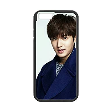 iPhone 6 caso, [Lee Minho] iPhone 6 (4,7) funda carcasa ...