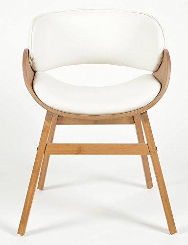 Ts ideen 1x design club sessel esstisch küchen esszimmer stuhl ...