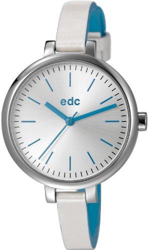 edc by Esprit Slim Allure EE101162003 Casual Women's watch Design Highlight