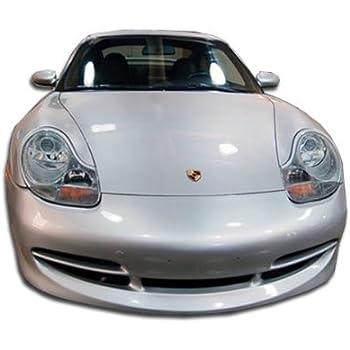 Amazoncom Duraflex 103748 1999 2001 Porsche 911 996 1997
