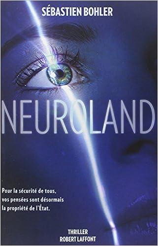 Neuroland - Sébastien BOHLER