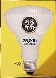 Feit Electric BR30 FLOOD LED 65 watt replacement