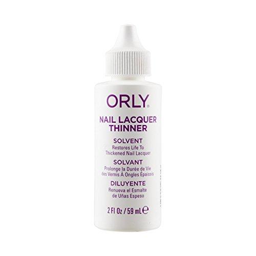 orly-nail-polish-thinner-2-ounce