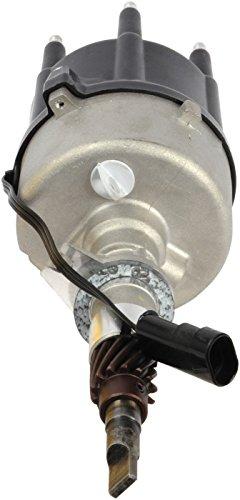 ignition distributor cherokee - 5