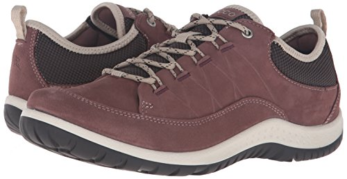 Aspina Ecco dusty 53806 Viola Donna Outdoor Sportive Purple Scarpe BqdqAwa