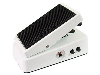 VOX ヘッドフォンアンプ amPlug2 + amPlug2 Cabinet [ヘッドフォン/AUXケーブル/ACアダプター付き] サクラ楽器オリジナルセット【アンプラグ2/LD(Lead)】 B06XTYPC81 LD/Lead+ACアダプター付