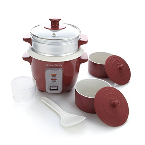 Lorena Garcia Skinny Mini Cooker with