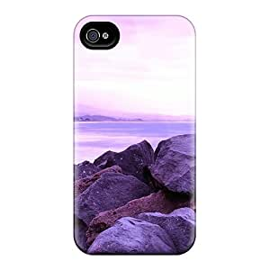 New Premium Randolphfashion2010 Stunning Bay Skin Cases Covers Excellent Fitted For Iphone 6plus