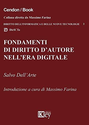il diritto nellera digitale