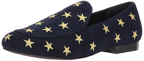 Frauen York Navy Cole Kenneth Loafers New q1fx8fwOF