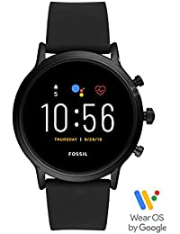 Touchscreen Smartwatch (Model: FTW4025)