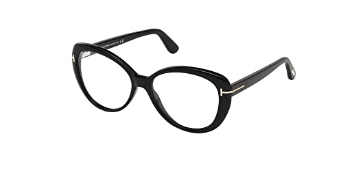 Tom Ford - FT 5492, Butterfly acetate women