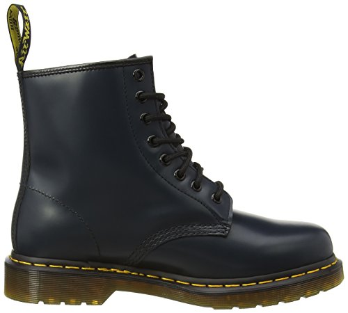 Dr. Martens Womens 1460 Re-inventata Stampa Vittoriana Pizzo Boot Boot