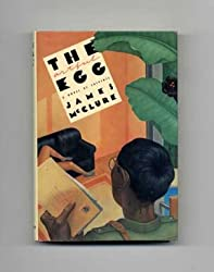 The Artful Egg