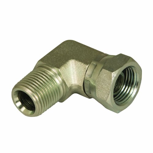 Highest rated hydraulic hose fittings gistgear