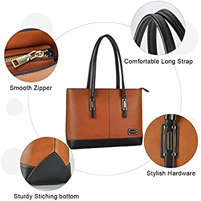 Amazon coupon code for Laptop Bag for Women