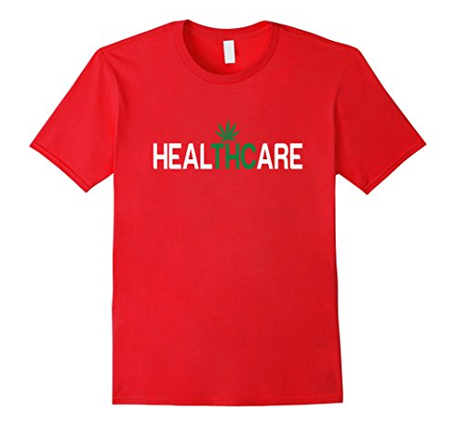Medical-Marijuana-HealTHCare-Shirt-THC