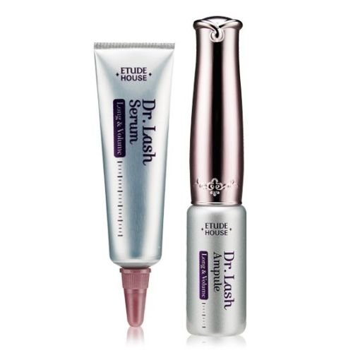 Etude-House-Dr-Lash-Ampule-Long-Volume-6ml-Eyelash-Care