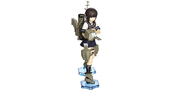 Kotobukiya Kancolle Kantai Collection Fubuki Ani-Statue Figure Diamond Comic Distributors MAR152220