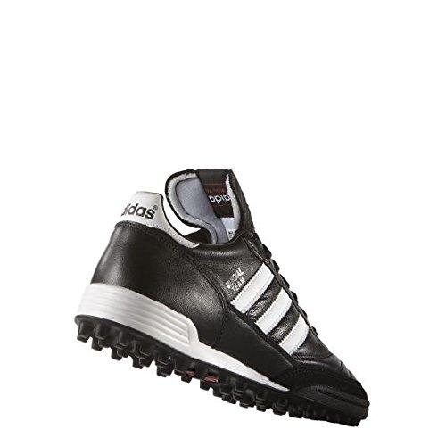Football Noir Pour Ftwr Homme Adidas Team Blanc De Chaussures Rouge Mundial FwxZWBq61