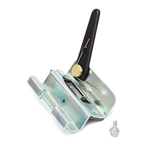 Genie 20113R.S Garage Door Opener Limit Switch Genuine Original Equipment Manufacturer (OEM) Part