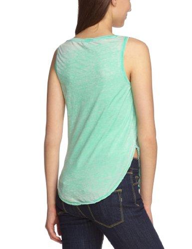 Mavi - Camiseta sin mangas para mujer 0 14798