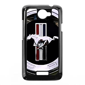 Mustang01.jpgHTC One X Cell Phone Case Black GYK4K6C7