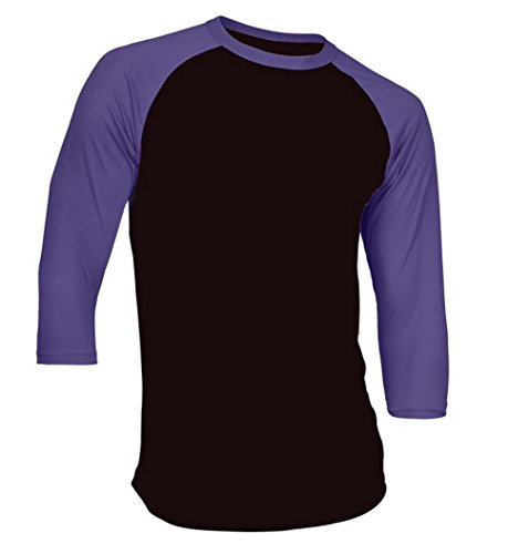 Purple 3x T-Shirt - 8