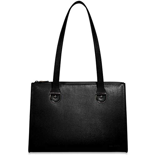 (Jack Georges Chelsea 5885, Black, One Size )