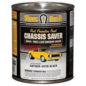 magnet-paint-co-ucp970-04-chassis-saver-antique-satin-black-1-quart