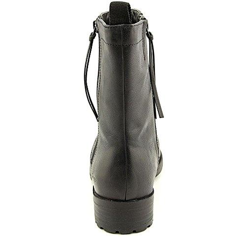 DKNY, Stiefel Frauen Black
