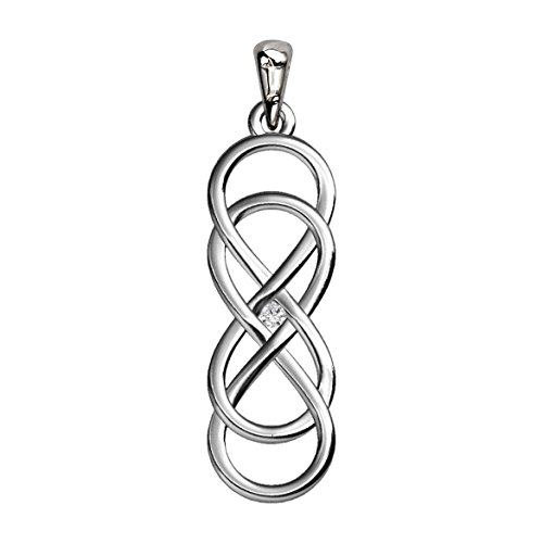 small-diamond-double-infinity-symbol-charm-01-ct-best-friends-forever-charm-sisters-charm-45mm-x-135
