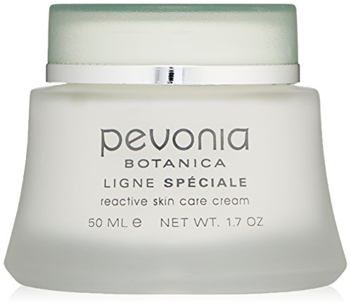 (Pevonia Reactive Skin Care Cream, 1.7 oz)